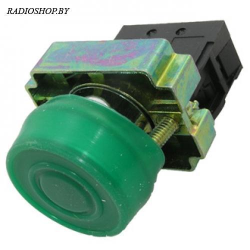 3SA8-BP31 кнопочный переключатель