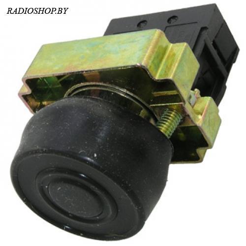 3SA8-BP21 кнопочный переключатель