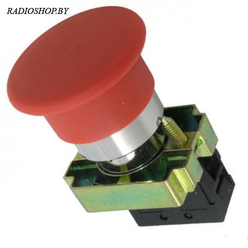 3SA8-BC42 кнопочный переключатель