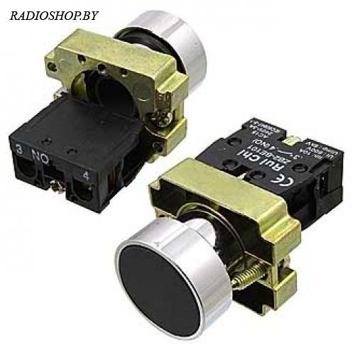 3SA8-BA21 кнопочный переключатель