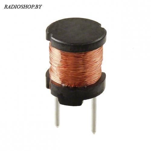 10 мГн RCH895NP-103K дроссель 0,062А(Насыщение: 0,089А) (7.8x10мм) Radial