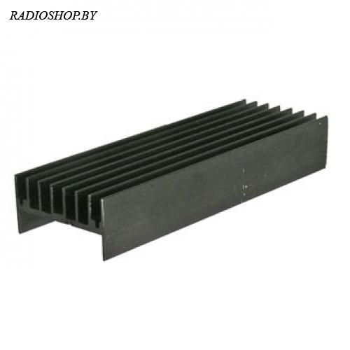 BLA023-100 (HS 107-100)