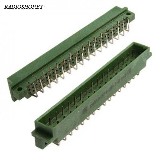 СНП59-32В-23-2-В
