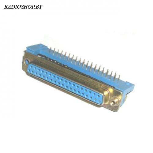 СНП101-37РП-32-1