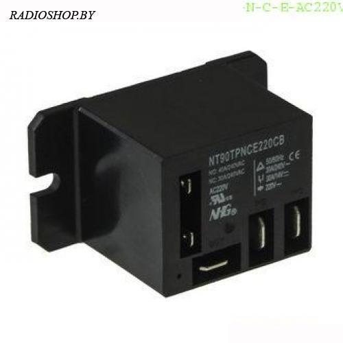 NT90TP-N-C-E-AC220V-C-B FORWARD