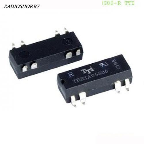 TRR1A05S00-R TTI