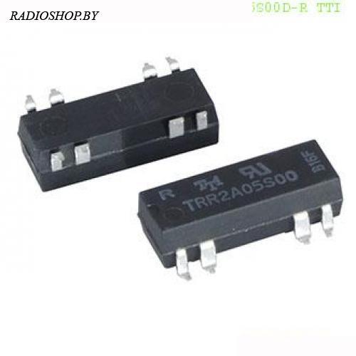 TRR2A05S00D-R TTI