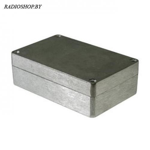 G107 (125х80х40) GAINTA
