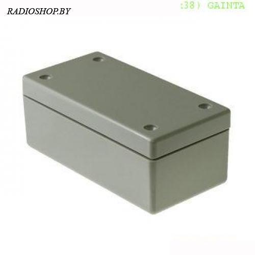 G1068G (95х48х38) GAINTA