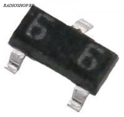 кт368а9 Транзистор