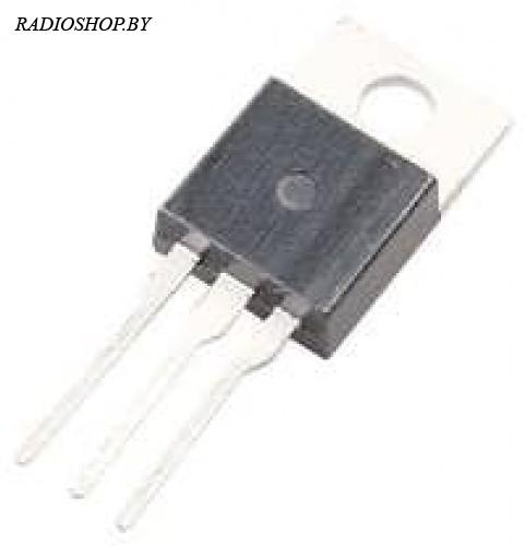 кт818г  TO-220 Транзистор