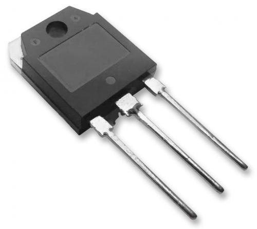 кт819б Транзистор