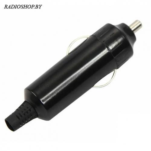 0603-274 ом 1% ЧИП-резистор точный 0,1Вт (100шт.)