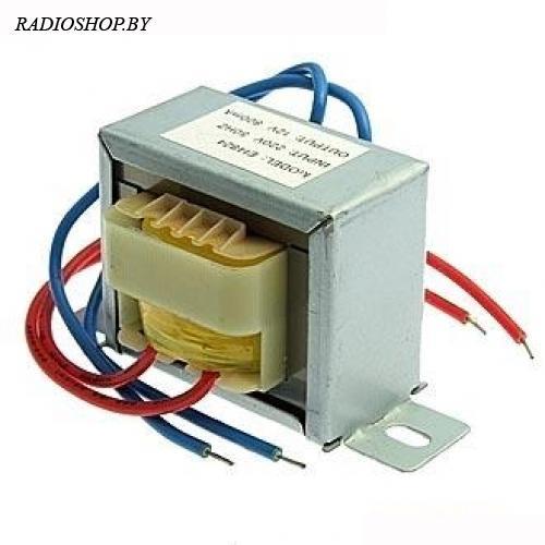CD-60  50м 300в  5%  42х80,клеммы, пусковой конденсатор неполярный