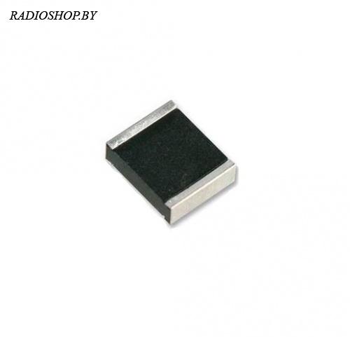 2220 0,1мкф X7R 1000в ЧИП-конденсатор керамический