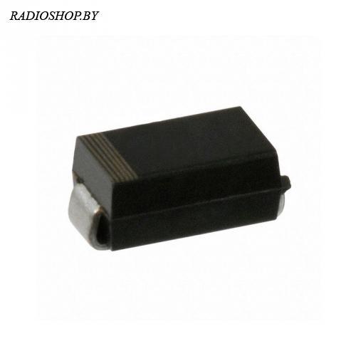 BYS10-45-E3/TR3  DO-214AC диод