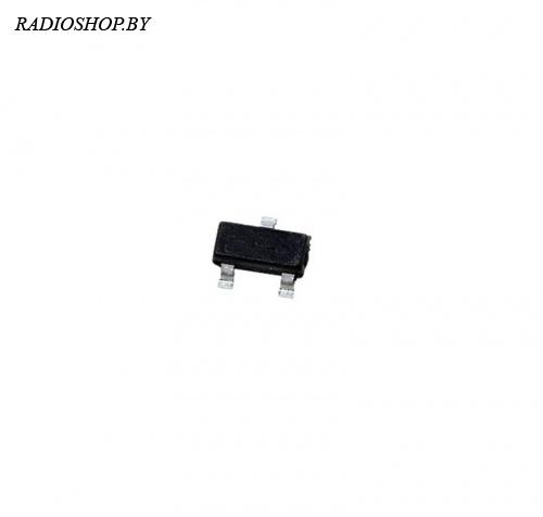 3v0-0,2w  BZX84-C3V0   SOT-23  Стабилитрон импортный