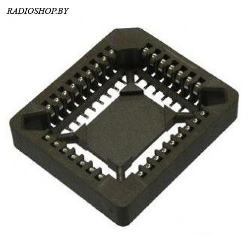PLSM-32  SMD  панелька для микросхем