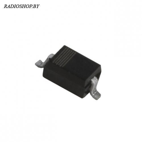 1N4148WS  SOD-323F диод выпрямительный