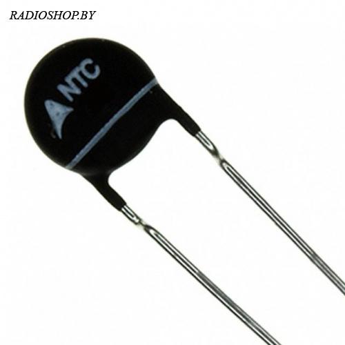 B57153S0330M Термистор NTC 33 Ом 1,3А