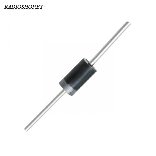 BYV26C  DO-41 диод выпрямительный