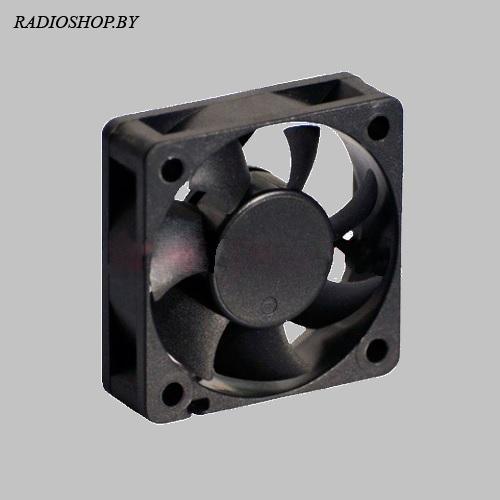 YM1205PHB1 50х50х15мм 12VDC 0.14A (качения)