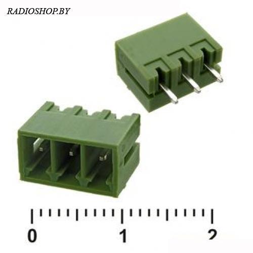 XY2500V-E-3 (3,81мм)