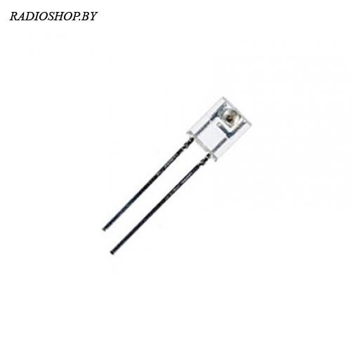 KM-4457F3C ИК-диод