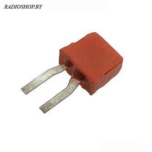 КД513А экспорт диод