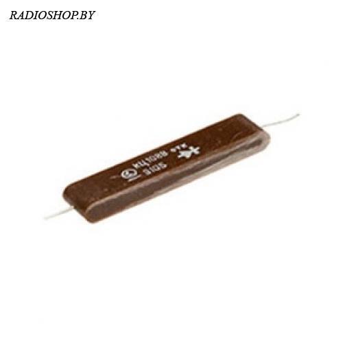 КЦ108В диодный столб