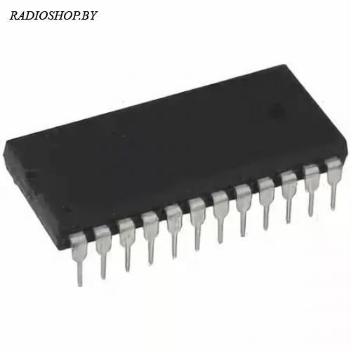 КР1804ГГ1