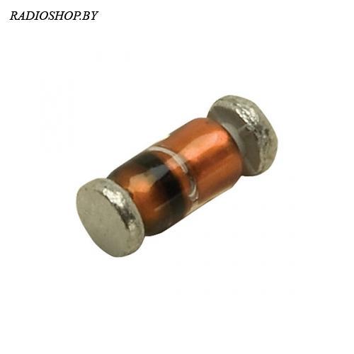 TMMBAT42 Schottky Mini-MELF 200mA 30V