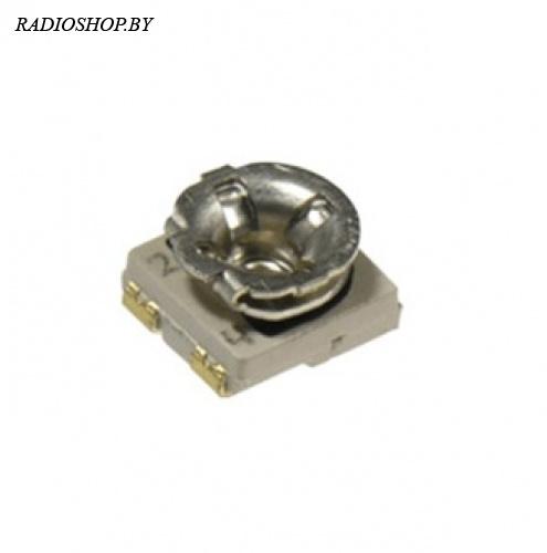 PVZ3A333C01R00, 33 кОм Рез.подстр. (аналог 3303W-3-333)