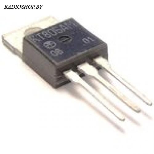 кт805ам Транзистор
