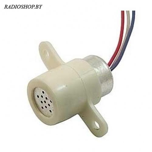 МКЭ-3 микрофон