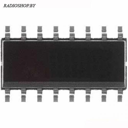 ADS7843E SSOP-16