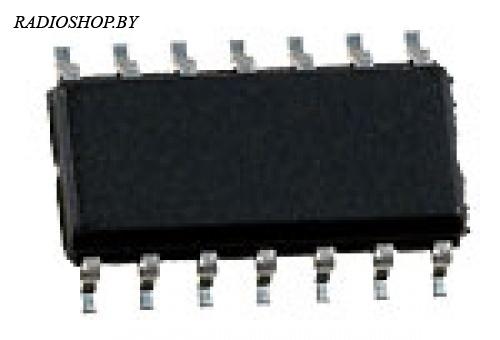 HEF40106BT(ЭКФ1561ТЛ2)