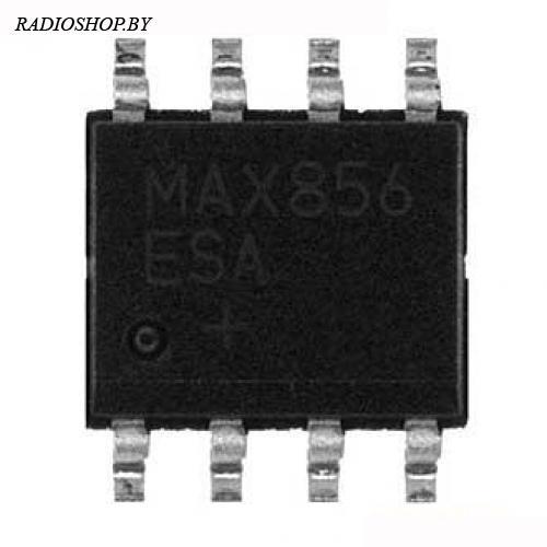 MAX856ESA SOP8