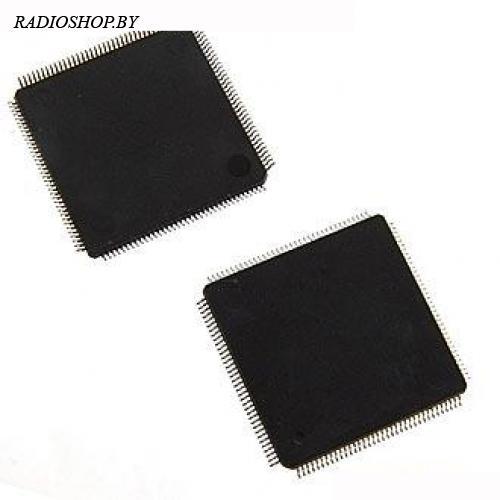 TMS320VC33PGEA120 LQFP-144