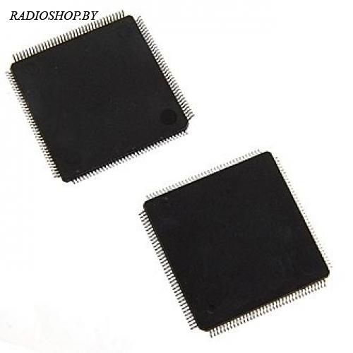 TMS320VC5402PGE100 LQFP-144