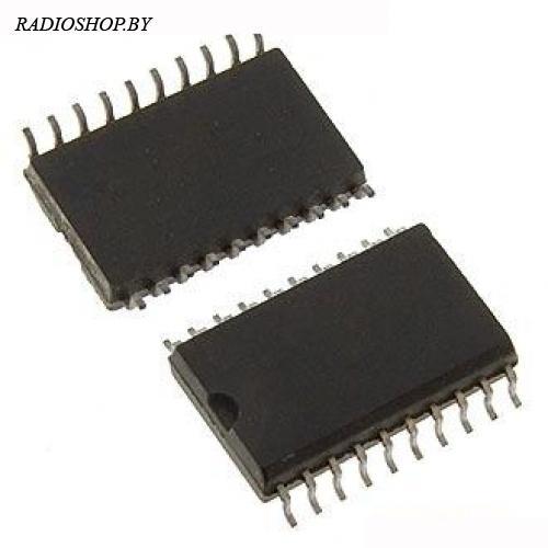 MC145480DW SO20-300