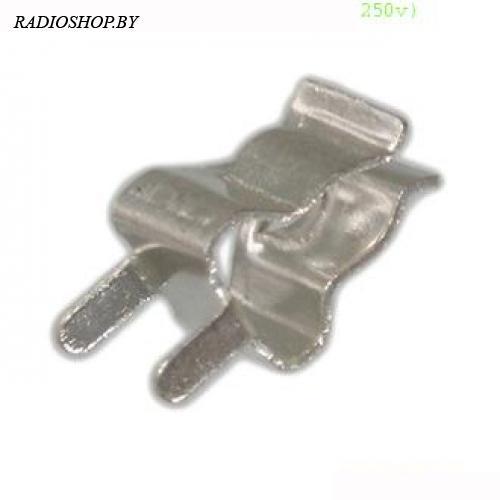 PCF8574T SO16-300