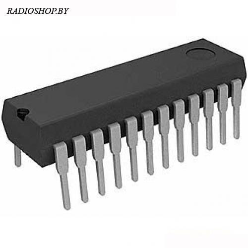 AT28C16-30PC DIP24