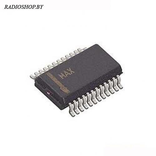AT28C16-30SC SOP24