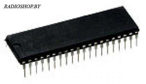 КР580ВВ55А (IC8255A)