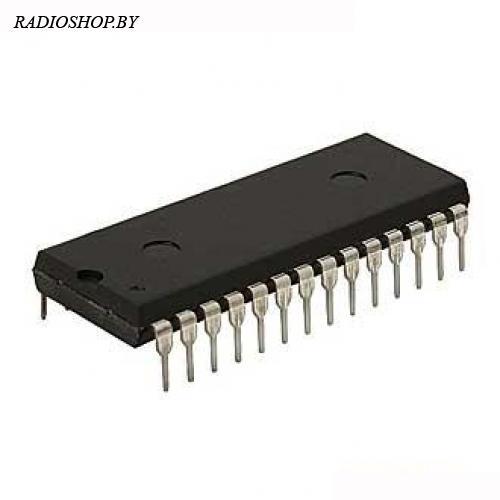 AT28C64-35PC DIP28