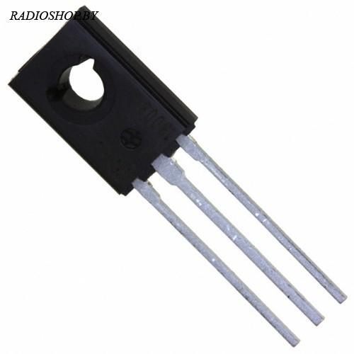 кт816г Транзистор