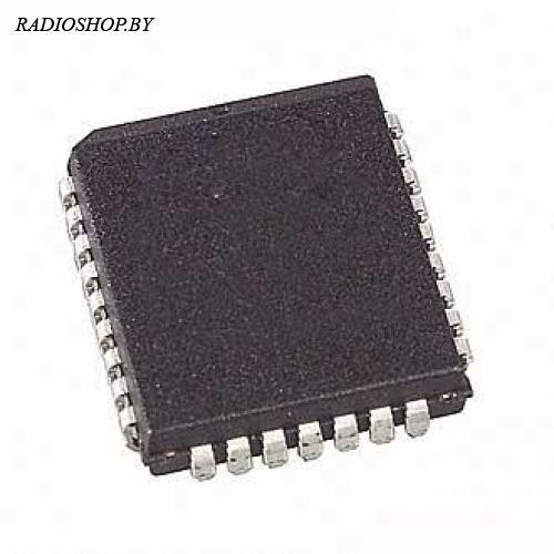 AT29BV040A-120JU PLCC32