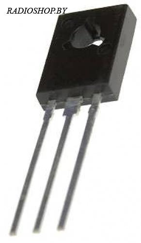 КТ940А TO-126 Транзистор