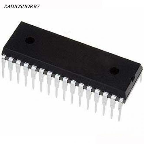 AT29C010A-15PC DIP32